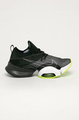 Nike - Cipő Air Zoom SuperRep