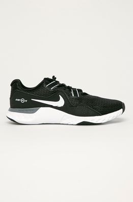 Nike - Boty Renew Retaliation Tr 2