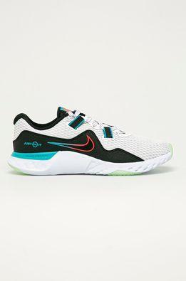 Nike - Topánky Renew Retaliation Tr 2