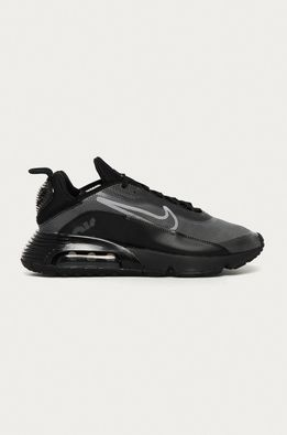 Nike Sportswear - Topánky Air Max 2090