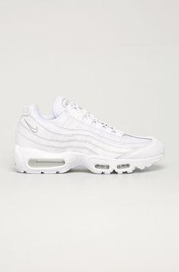 Nike Sportswear - Обувки Air Max 95 Essential
