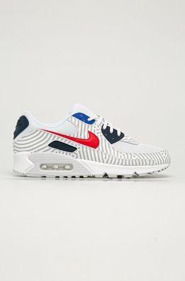 Nike Sportswear - Pantofi Nike Air Max 90