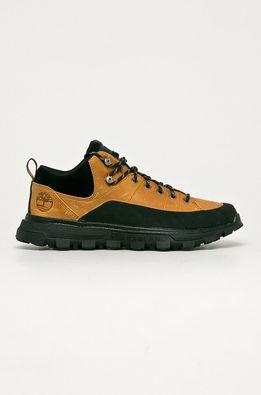 Timberland - Обувки Treeline Low Hiker
