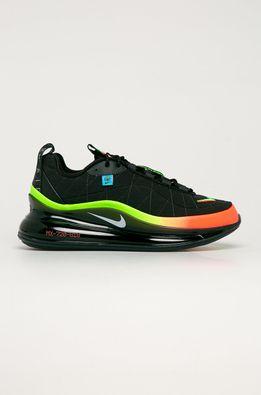Nike Sportswear - Обувки MX-720-818