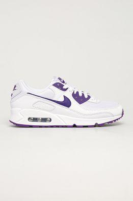 Nike Sportswear - Черевики Air Max 90