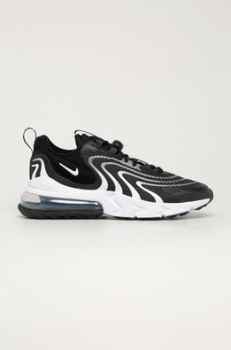 Nike Sportswear - Topánky Air Max 270 React