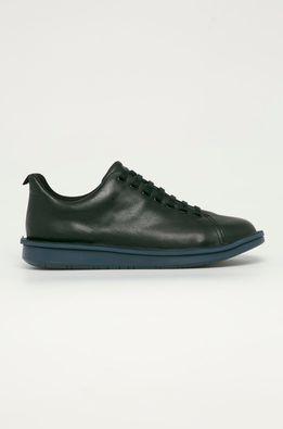 Camper - Шкіряні черевики Formiga