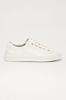 Camper - Кожаные ботинки Courb