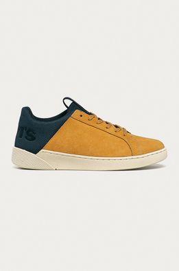 Levi's - Cipő