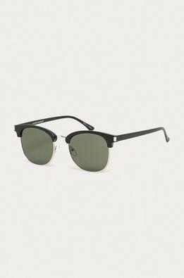Vero Moda - Sluneční brýle