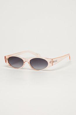 Vans - Slnečné okuliare