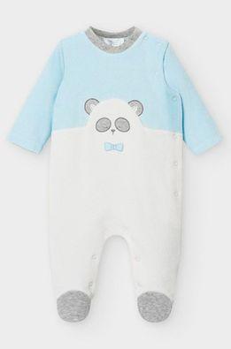 Mayoral Newborn - Costum bebe