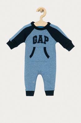 GAP - Kojenecké body 50-74 cm