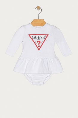 Guess Jeans - Rochie bebe 62-96 cm