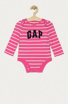 GAP - Бебешко боди 50-80 cm