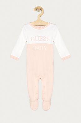 Guess Jeans - Бебешки дрехи 62-76 cm