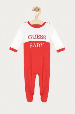 Guess Jeans - Costum bebe 62-76 cm