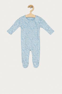 Guess Jeans - Overal pre bábätká 62-76 cm