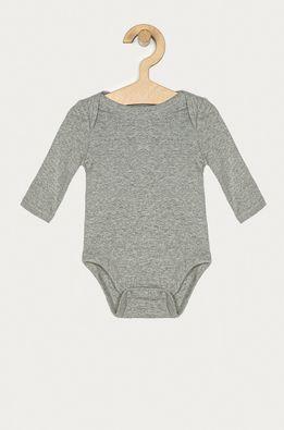 GAP - Body pre bábätká 50-92 cm