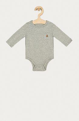 GAP - Body bebe 50-92cm