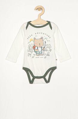 GAP - Body bebe 50-86 cm