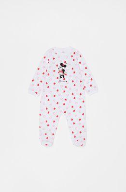 OVS - Ползунки для младенцев 62-86 cm