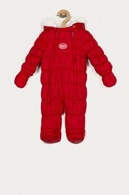 OVS - Комбинезон для младенцев 62-86 cm