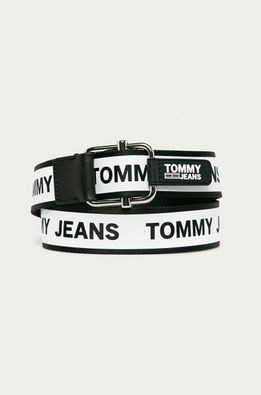 Tommy Jeans - Curea