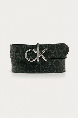 Calvin Klein - Öv