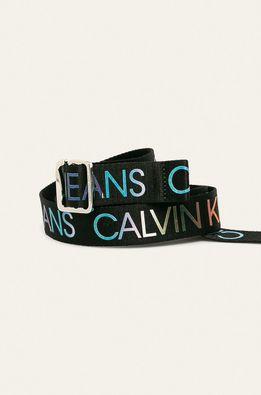Calvin Klein - Opasok