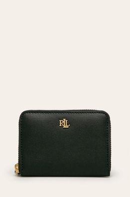 Lauren Ralph Lauren - Шкіряний гаманець