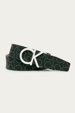 Calvin Klein - Oboustranný pásek