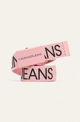 Calvin Klein Jeans - Curea copii