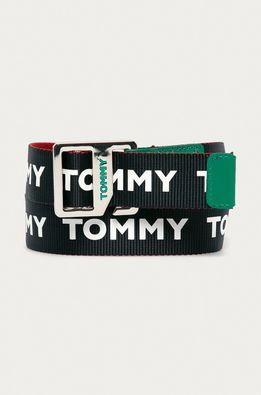 Tommy Hilfiger - Detský opasok