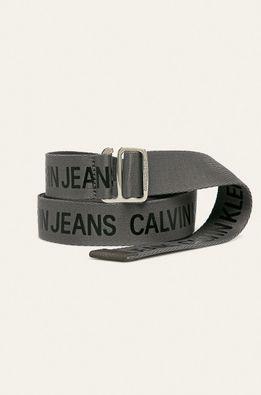 Calvin Klein Jeans - Curea