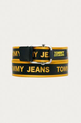 Tommy Jeans - Opasok