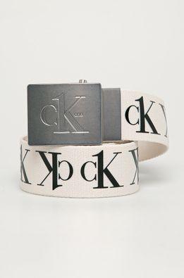 Calvin Klein Jeans - Curea Ck One