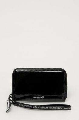 Desigual - Peňaženka