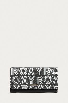 Roxy - Peněženka