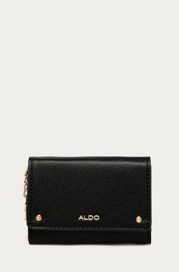 Aldo - Portofel