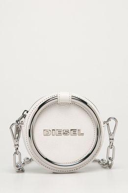 Diesel - Portofel de piele