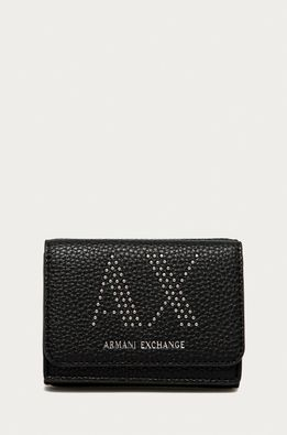 Armani Exchange - Portofel