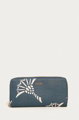 Joop! - Peňaženka