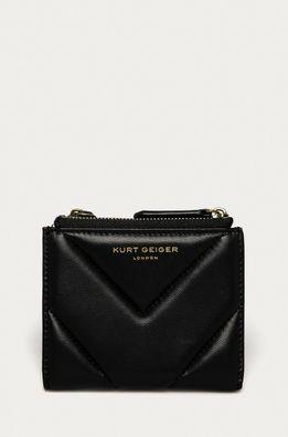 Kurt Geiger London - Шкіряний гаманець