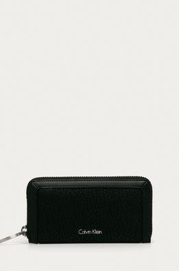 Calvin Klein - Peňaženka