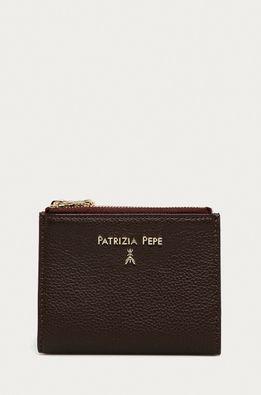 Patrizia Pepe - Kožená peňaženka