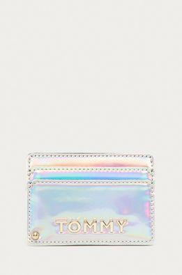 Tommy Hilfiger - Peňaženka + kľúčenka