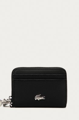 Lacoste - Peňaženka