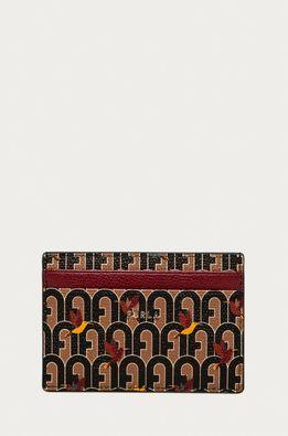 Furla - Kožená peňaženka Babylon