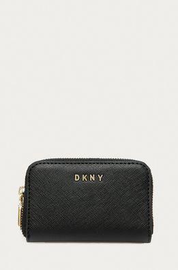 Dkny - Peňaženka